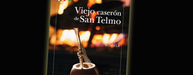 "screen_trailer_libro_viejo_caseron_san_telmo-1170x455.png"">"