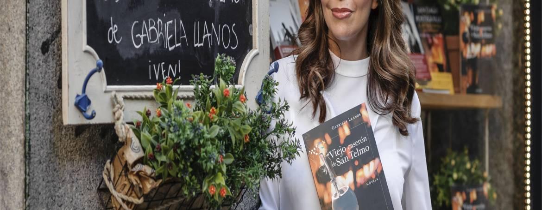 Visita a Buenos Aires 1