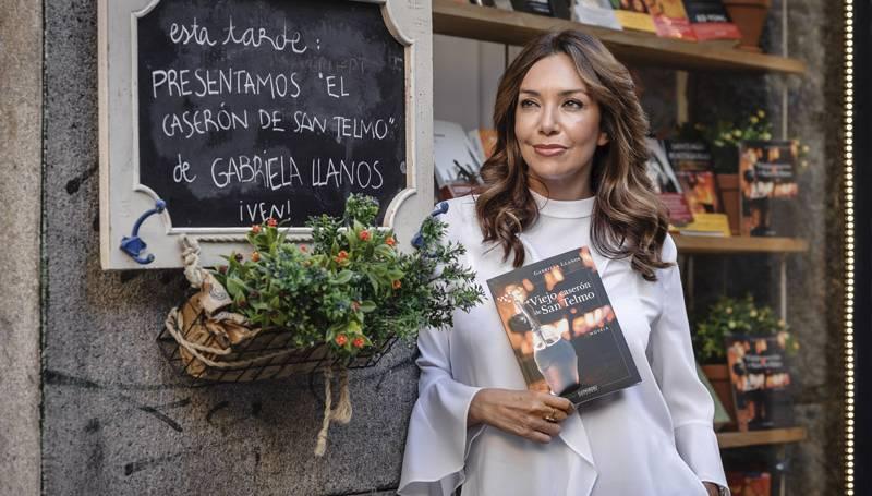 Madrid: mejorando un sueño
